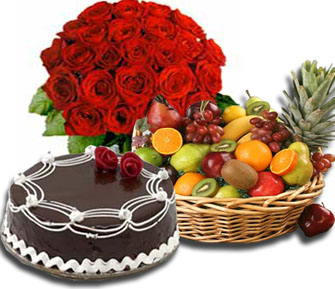 Gifts India - Send Gifts to India Delivery Online India Gift Shop