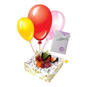 online gift to buldhana florist balloons gifts shop deliver gifts