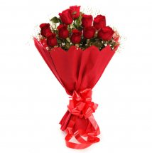 flowers delivery valentines day india send valentine's day online, Ideas