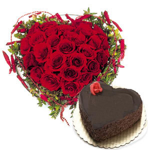 All India Florist Send Flowers To India Florists India