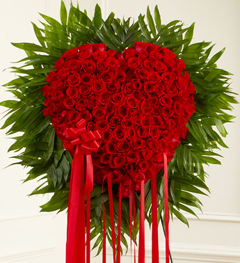 A%20Heart%20of%20125%20Red%20Roses