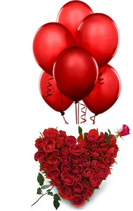Gift To Ahmedabad Online Florist Gifts Shop Send Balloons Bouquet Delivery In By Local