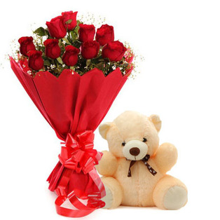 12%20Red%20Roses%20and%20a%20cuddly%20Teddy%20Bear