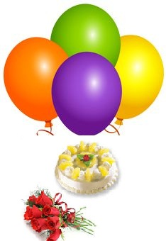 Online Cyber Gifts Delivery To Chennai Deliver Balloons Gifts In Chennai Best Gift Ideas Same Day 3 Hour Delivery Chennai India Birthday Gifts Buy Birthday Gifts Online Chennai Send Gifts To Chennai For
