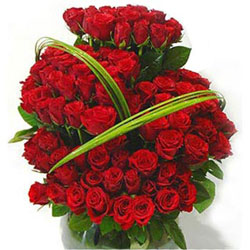 Flowers Delivery Valentines Day India Send Valentine S Day