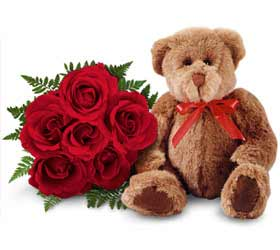 No Uk Flowers 9 Pink Coloured Price Rs 3600 Us 75 00 Send