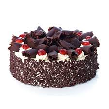 1 Kg Black Forest Cake 3 Roses Price Rs 1199 US 1900