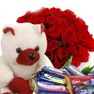 Gift To Varanasi Florist Gifts Shop Send By Local Florists Delivery