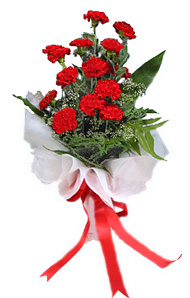 No Uk Flowers 7 And Wine Rs 8850 Us 184 25 Send