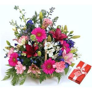 Can You Send Flowers To Usa From Uk The Best Flower In 2017