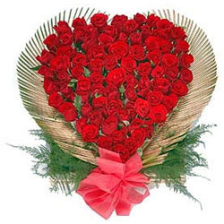 Flowers Delivery Valentines Day India Send Valentine S Day Online