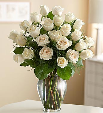 All India Florist & Send Flowers in Vases to India through India Flower Vases ...