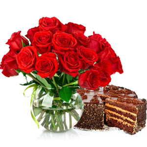 Birthday Flower Bouquet Images With Name Best Image Of