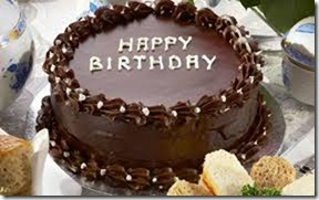 Send Cake To Nagercoil
