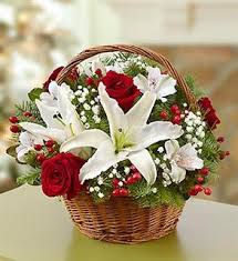 Send Flower Arrangements to India by India Flowers Arrangement